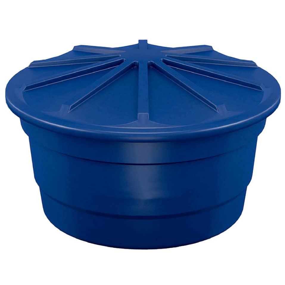 Caixa d'água Polietileno